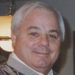 Edward W. Schunk